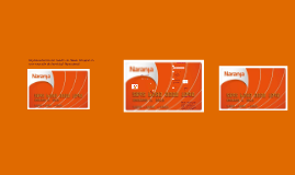 Copy of Implementacion del Cuadro de Mando Integral en una empresa d