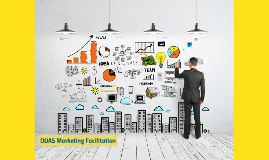 DOAS Marketing Facilitation