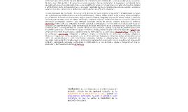 ARTÍCULO 68A. EXCLUSIÓN DE LOS BENEFICIOS Y SUBROGADOS PENAL