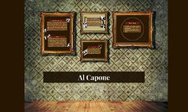 Copy of Al Capone