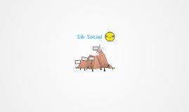 Sib Social