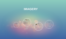 Copy of Copy of Imagery