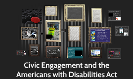 F16-7 Civic Engagement and ADA