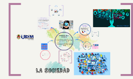 Copy of DEFINICION DE LA SOCIEDAD