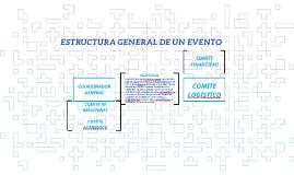 Copy of ESTRUCTURA GENERAL DE UN EVENTO