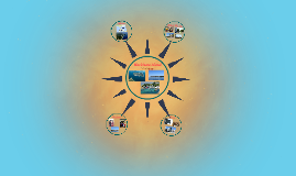 Copy of Mackinaw Island