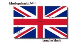 Anneke Mook