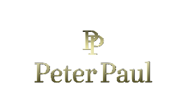 Projeto Peter Paul1