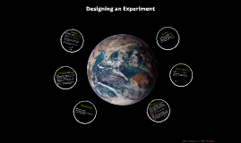 Stats Lesson #13 - Designing Experiments