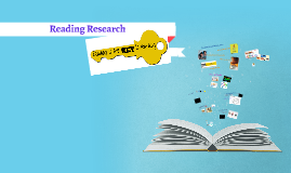Reading Research (online)