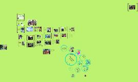 Copy of Children's House Preschool