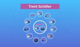 Trent Schiller