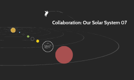S2 Collaboration