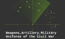 Weapons,Artillery,Military Uniforms of the Civil War