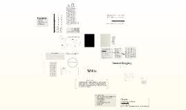 Web 2.0 в образовании - отредактировать