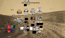 war and photography