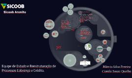 Cópia de Equipe de Estudo e Reestruturação de Processos Cobrança e C