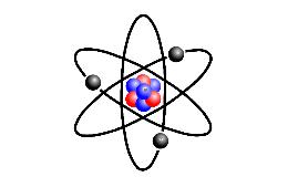 Atombau, PSE,  Inonen