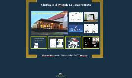 Copia de La Casa Uruguaya - Porqué hacemos lo que hacemos