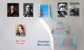 Copy of Nietzsche_Présentation