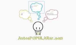 Demo AutosPOPULARcr.com