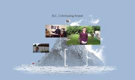 B.C. News