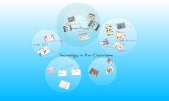 Technology in the Clasroom