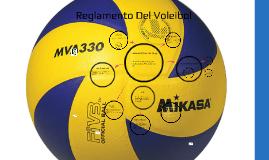 Copy of reglamento del voleibol