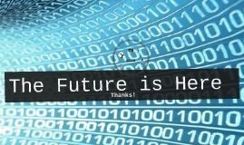 Copy of Future