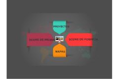 Copy of SOONHO- HERRAMIENTA DE PRIORIZACIÓN DEL GASTO PÚBLICO