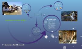 economia e territorio di liptov