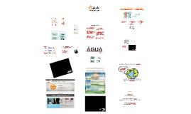 Rede Edukatu e o consumo consciente de água (Santana de Parnaíba)