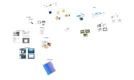 Copy of UX Apresentação