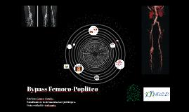 Puente Femoro-Popliteo
