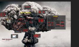Esame terza media Venti di Guerra
