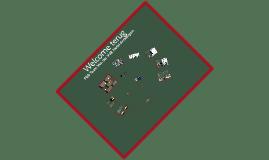 Upsell Training Stiel de Bistro