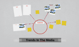 Copy of Trends In The Media
