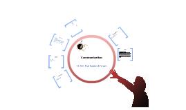 Copy of Prep - Communication - CC, BCC, signature & forward