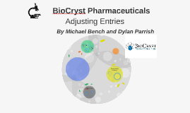 BioCryst Pharmaceuticals