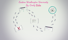 Eastern Washington University