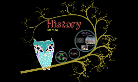 Sec 1 History