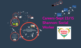 Careers-Sept 23/15