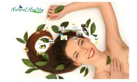 Copy of Belleza del Cabello