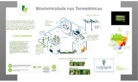 Copy of Bioeletricidade nas Termelétricas