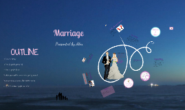 Copy of Copy of Marriage and Family