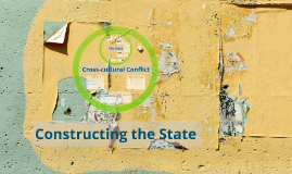 ANT176: Constructing the State