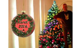 Copy of Kerstspeech rob 2016