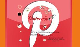 Pinterest Prezi