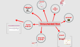 TRIGONOMETRIA DBH4