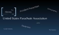 U.S. Parachute Association